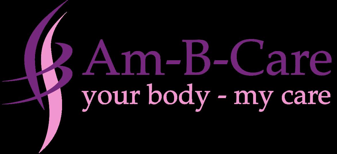 Am-b-care